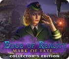 Edge of Reality: Mark of Fate Collector's Edition oyunu