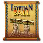 Egyptian Ball oyunu