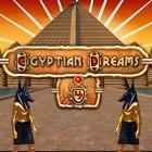 Egyptian Dreams 4 oyunu