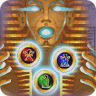 Egyptian Secrets oyunu