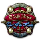 El Sello Magico: The False Heiress oyunu
