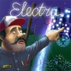Electra oyunu