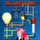 Electric oyunu
