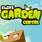 Eliza's Garden Center oyunu
