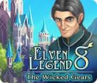 Elven Legend 8: The Wicked Gears oyunu