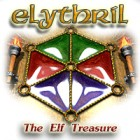 Elythril: The Elf Treasure oyunu