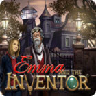 Emma and the Inventor oyunu