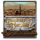 Empires and Dungeons 2 oyunu