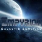 Empyrion - Galactic Survival oyunu
