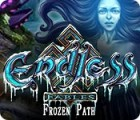 Endless Fables: Frozen Path oyunu