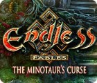 Endless Fables: The Minotaur's Curse oyunu
