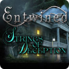 Entwined: Strings of Deception oyunu
