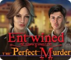 Entwined: The Perfect Murder oyunu