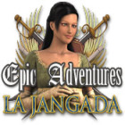 Epic Adventures: La Jangada oyunu