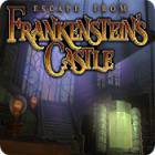 Escape from Frankenstein's Castle oyunu