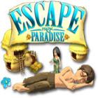 Escape From Paradise oyunu