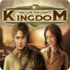 Escape the Lost Kingdom oyunu