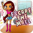 Escape The Mall oyunu