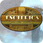 Esoterica: Hollow Earth oyunu