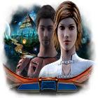 Sonsuz Yolculuk: Yeni Atlantis oyunu