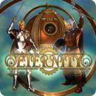 Eternity oyunu