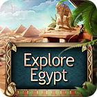 Explore Egypt oyunu