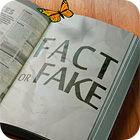 Fact or Fake oyunu