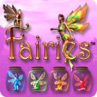 Fairies oyunu