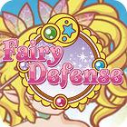 Fairy Defense oyunu