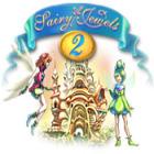 Fairy Jewels 2 oyunu