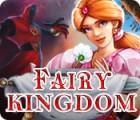 Fairy Kingdom oyunu