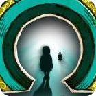 Fairy Tales: Iridescence Village oyunu