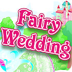 Fairy Wedding oyunu