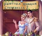 Fairytale Mosaics Cinderella 2 oyunu