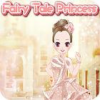 Fairytale Princess oyunu