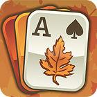 Fall Solitaire oyunu