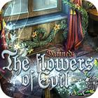 Fallen Flowers Of Evil oyunu