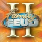 Family Feud II oyunu