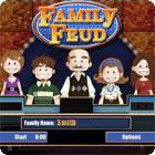 Family Feud oyunu