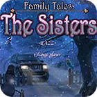 Family Tales: The Sisters oyunu