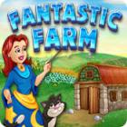 Fantastic Farm oyunu