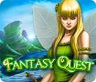 Fantasy Quest oyunu