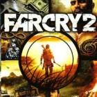 Far Cry 2 oyunu