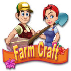Farm Craft oyunu