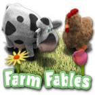 Farm Fables oyunu