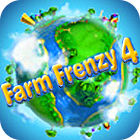 Farm Frenzy 4 oyunu
