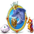 Çılgın Tarla: Balık Zamanı oyunu