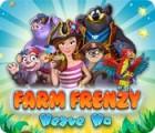 Farm Frenzy: Heave Ho oyunu