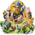 Farm Frenzy: Viking Heroes oyunu