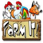 Farm It! oyunu